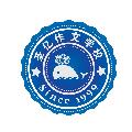 上海圣亿作文学校