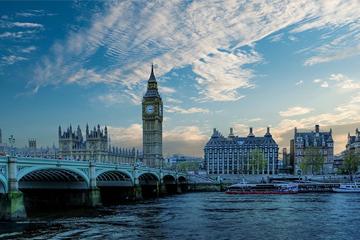 上海精銳海外升學上海精銳英國本科圖片
