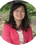 鄭遠霞-北京師范大學心理學系,博士