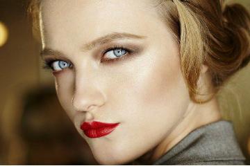廣東新時代美容美發化妝培訓學校國際專業化妝師全能培訓課程圖片圖片