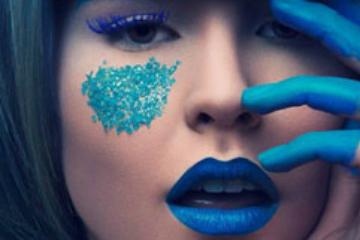 廣東新時代美容美發化妝培訓學校國際紋繡全科培訓課程圖片圖片