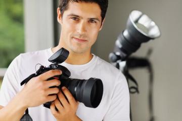 天津新天地形象設計學校攝影培訓課程圖片圖片