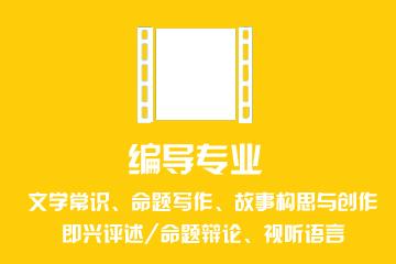 上海藝承明鑫藝考上海藝承明鑫編導專業藝考培訓課程圖片