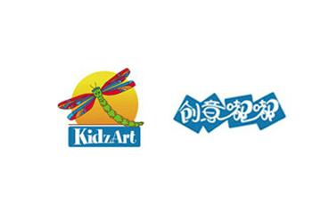 杭州创意嘟嘟2-4岁儿童艺术创意宝宝班图片