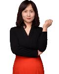 楊彥-新通美國規劃顧問