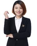 尹璐-新通美國教育規劃顧問