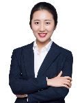 茹雅-新通英港教育規劃顧問