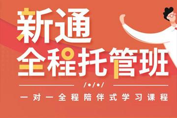 天津新通教育雅思考試系列課程圖片圖片