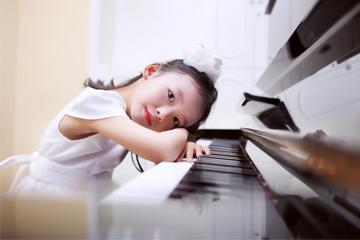 杭州音卓钢琴艺术中心杭州幼儿钢琴培训启蒙课程图片