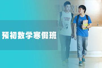 上海昂立中学生教育上海昂立中学生预初数学培训课程 图片