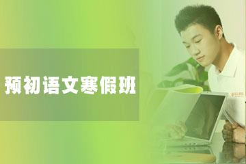 上海昂立中学生教育上海昂立中学生预初语文培训凯发k8App图片