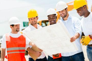 天津學爾森教育一級建造師圖片圖片
