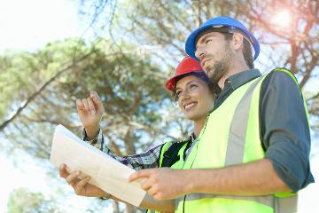 天津學爾森教育二級建造師圖片圖片