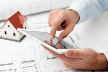 天津學爾森教育注冊造價工程師圖片圖片