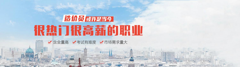 南京上元教育