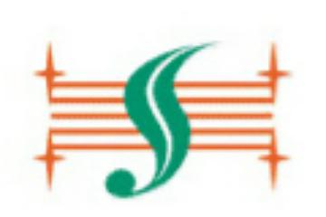 上海好萊塢音樂進修學校大提琴精品課程圖片