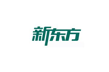 广州新东方英语成人新概念零起点精品培训课程图片