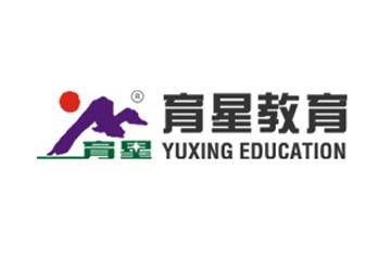 深圳育星教育少儿美术培训课程图片