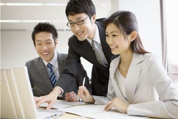 上海全領職業技能培訓上海全領人力資源法務師圖片