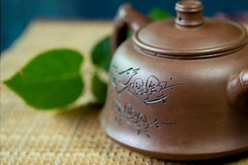 上海全領職業技能培訓上海全領茶藝師取證班圖片