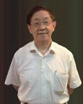 徐瑞华教授