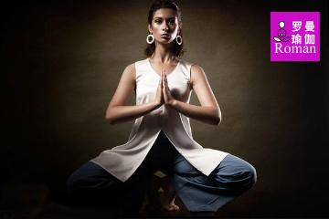 广州罗曼瑜伽教练培训学校广州普拉提瑜伽教练培训凯发k8App图片图片