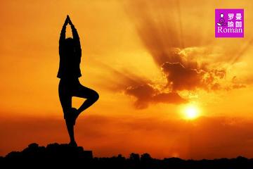 广州罗曼瑜伽教练培训学校广州高级瑜伽教练培训凯发k8App图片图片