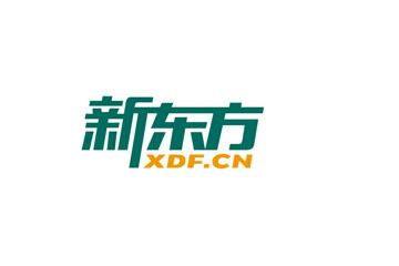 上海新東方學校GRE考試精品培訓課程圖片圖片