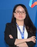 胡琴--教學總監,英語口語大師級人物