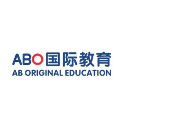 武漢ABO國際教育ABO國際教育K階幼兒英語課程圖片圖片