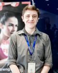 Andrew(新西蘭)