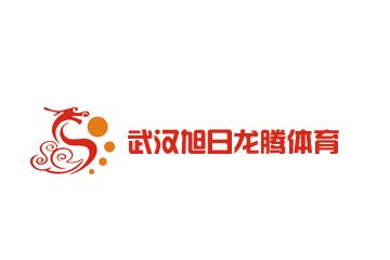 武漢旭日龍騰體育培訓學校重劍籃球暑期夏令營-全國封閉式圖片圖片