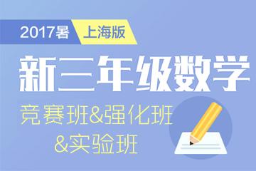 上海中小学全科辅导机构小学三年级数学辅导网络凯发k8App图片