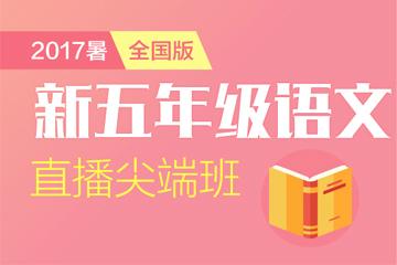 上海中小学全科辅导机构小学五年级语文辅导网络凯发k8App图片