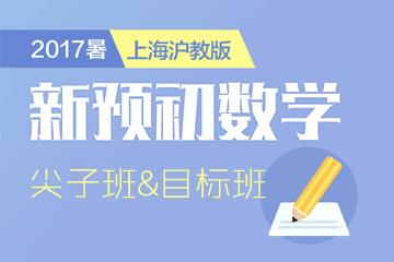 上海中小学全科辅导机构小学六年级数学辅导网络凯发k8App图片