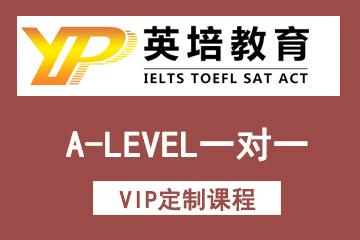 英培國際教育A-LEVEL一對一VIP定制課程圖片圖片