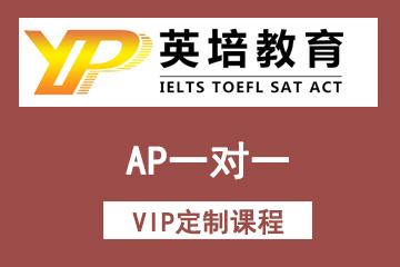 英培國際教育AP一對一VIP定制課程圖片圖片