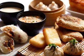 英佳爾中餐餐飲培訓學校白案全能培訓課程圖片