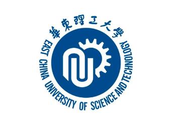 上海非凡教育華東理工大學《商務管理》自考專升本圖片