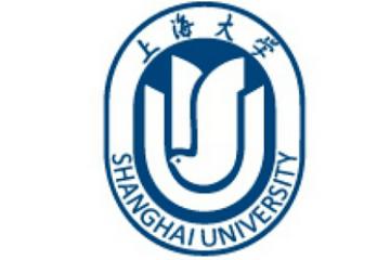 上海非凡教育上海大學《機械制造及自動化》自考專升本圖片