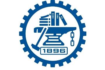上海非凡教育上海交通大學網絡教育學歷培訓圖片