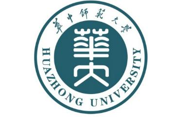 上海非凡教育華中師范大學網絡教育招生培訓圖片