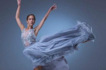 先藝藝術教育北京舞蹈培訓課程圖片圖片