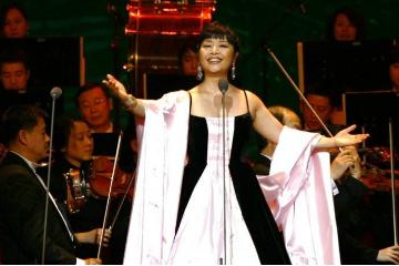北京中音藝術培訓學校北京美聲聲樂精品培訓課程圖片圖片