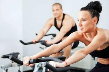 567GO健身教練培訓學校綜合全能健身教練培訓課程圖片