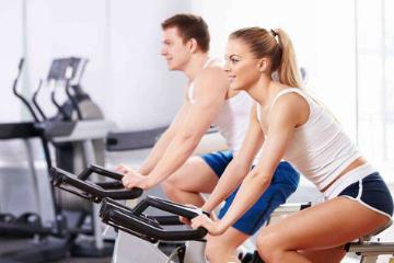 567GO健身教練培訓學校功能性糾正訓練學院圖片