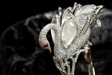 重庆维欧艺术留学重庆维欧珠宝设计专业培训凯发k8App图片