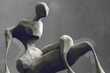 南京維歐藝術留學南京維歐雕塑專業培訓課程圖片