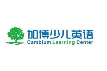 杭州加博少兒英語培訓學校少兒英語LEVEL 3培訓課程圖片圖片