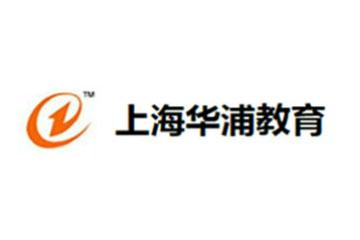 上海华浦教育BEC商务英语考试培训凯发k8App图片图片